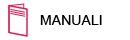 ico-manuali