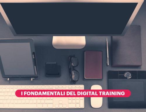 Social learning: perché è fondamentale per la formazione moderna