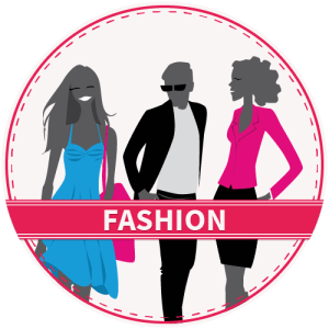 settori-fashion