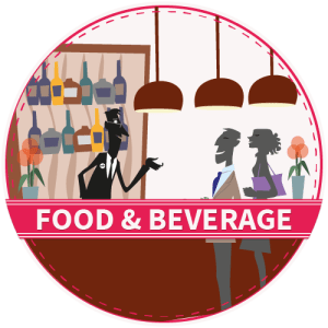 settori-food-beverage