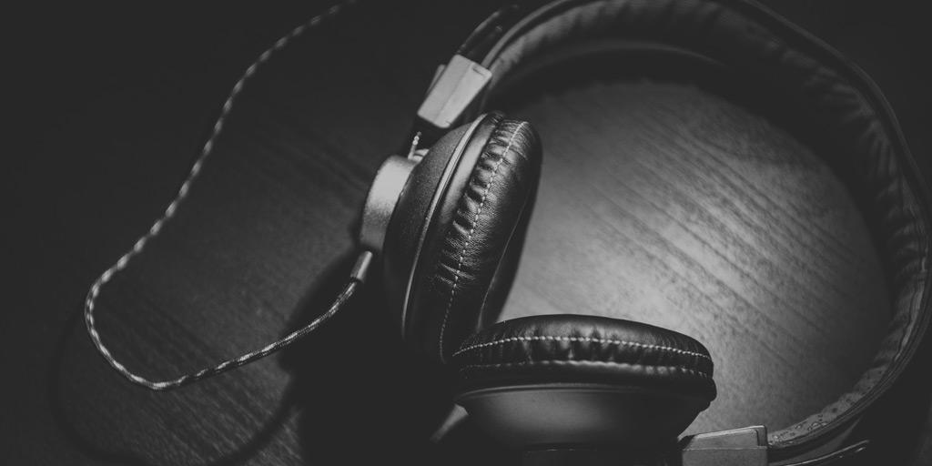 musica a lavoro
