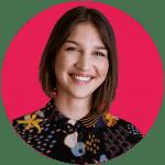 Laura Boscolo
