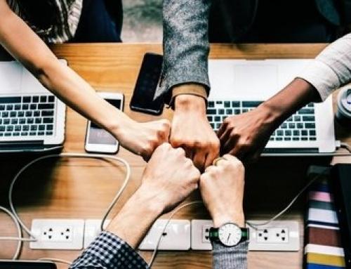 I segreti dei Team virtuali che funzionano? Fiducia, coinvolgimento e priorità