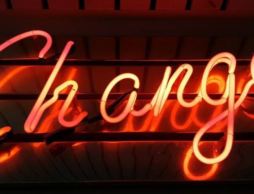 Resistenza al cambiamento: come vincerla con la giusta mentalità