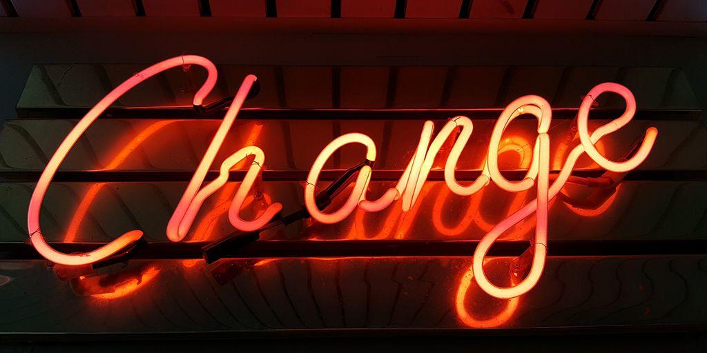 Resistenza al cambiamento feat img