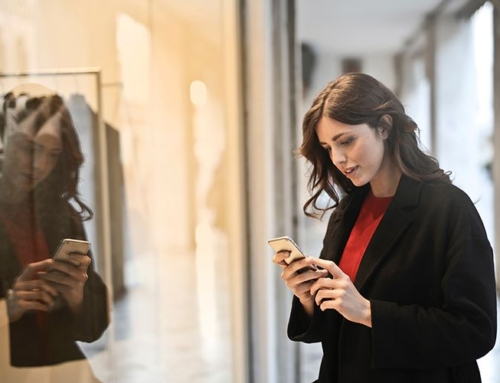 Lo store del futuro: le nuove skill all'insegna del me-commerce
