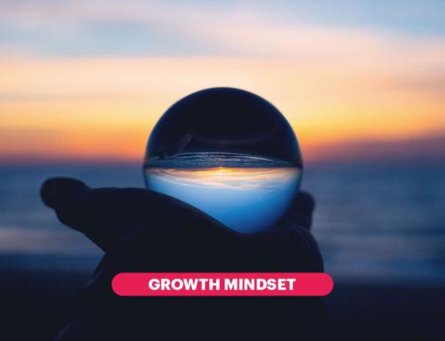 Come sviluppare la visione aziendale partendo da Why e Just Cause