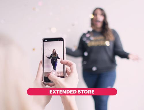 I canali social a supporto del Retail fisico: quali usare, come usarli e perché