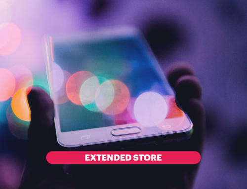 Le competenze per l'Extended Store: il Growth [Digital] Mindset