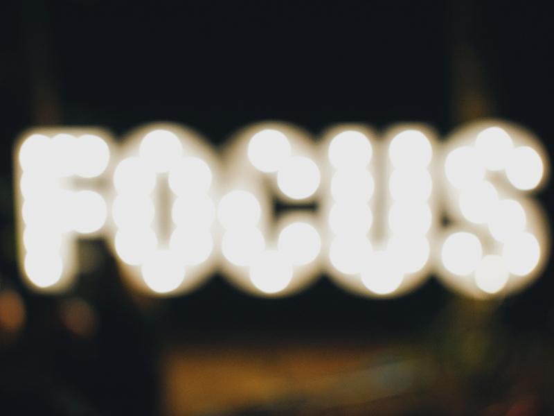 chiarezza - Digitalizzazione dei contenuti formativi