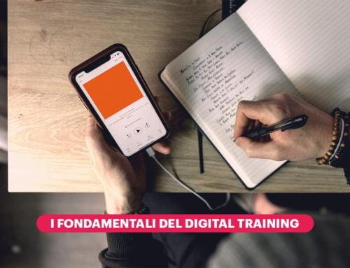 Mobile learning: tutto quello che devi sapere per poter iniziare